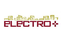 Electro+. La Crida. Publicidad. Marketing. Anuncios por palabras. Guia semanal de información y servicios de Cambrils.